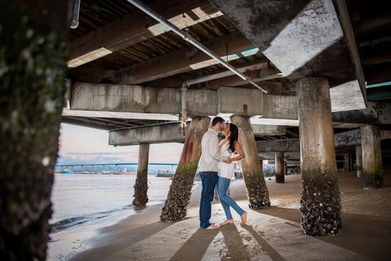 Coronado Engagement Photos (108 of 135).