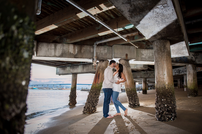 Coronado Engagement Photos (108 of 135).