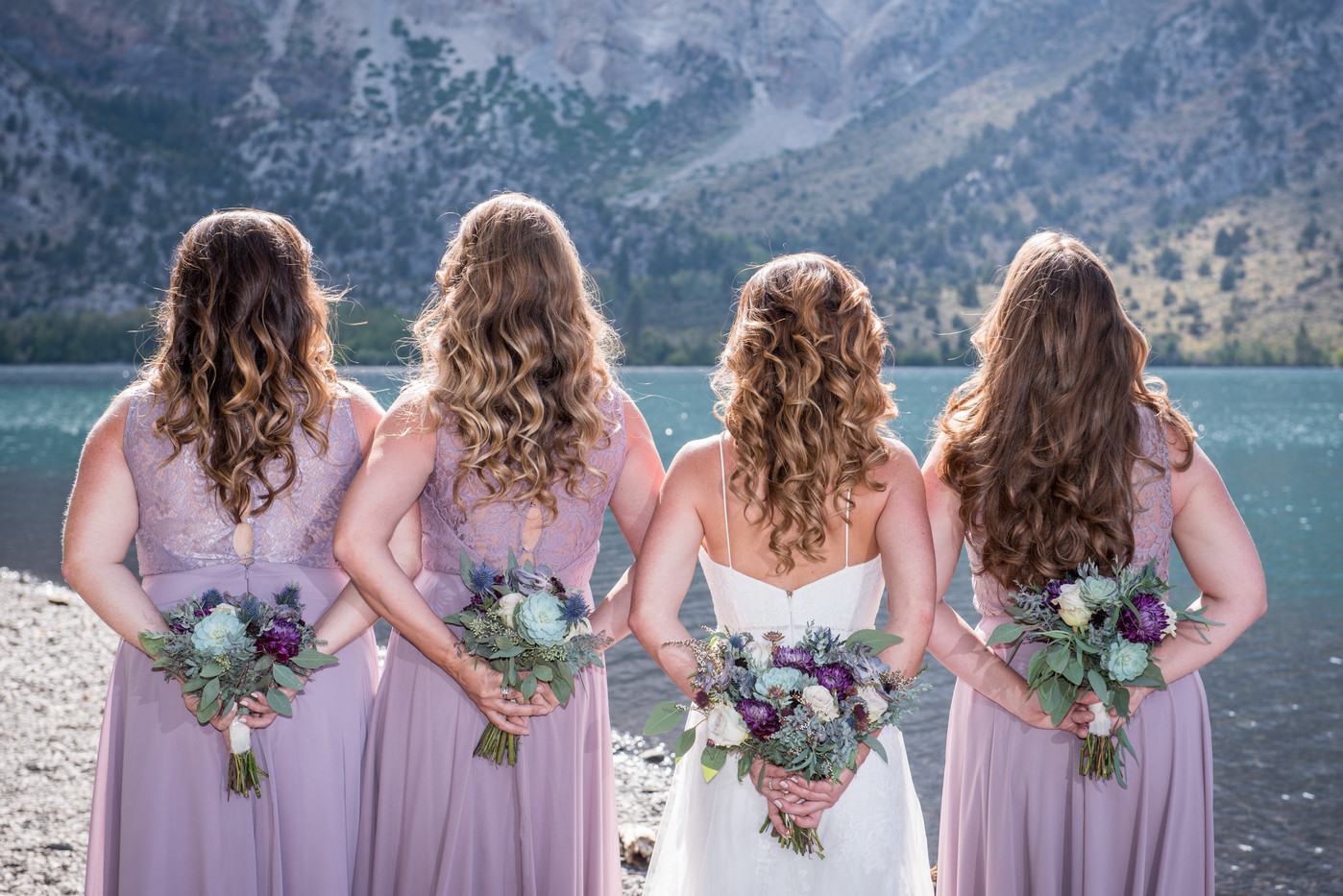 Convict Lake Wedding (363 of 948).jpg