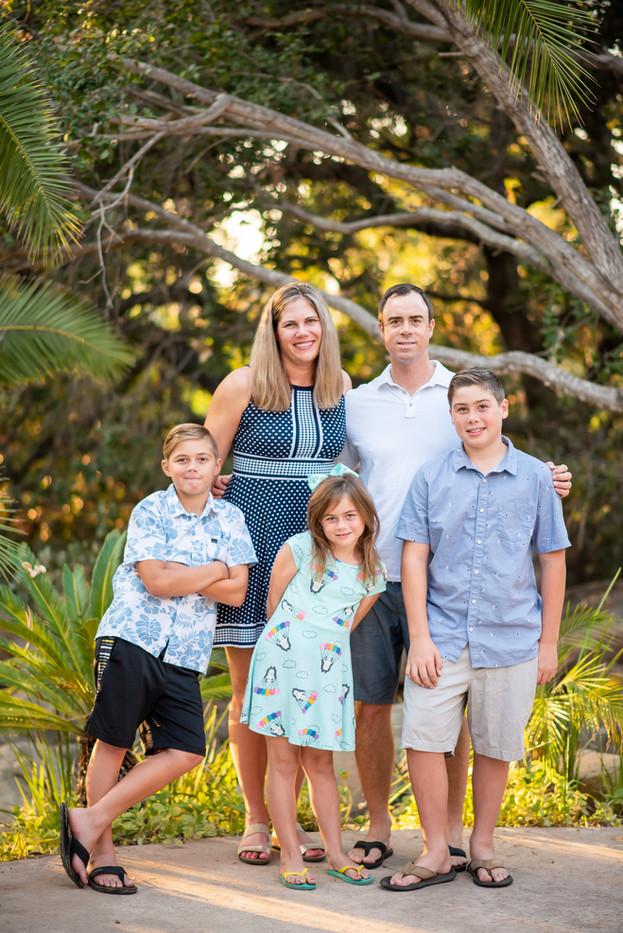 Fox Family Photos (30 of 91).JPG