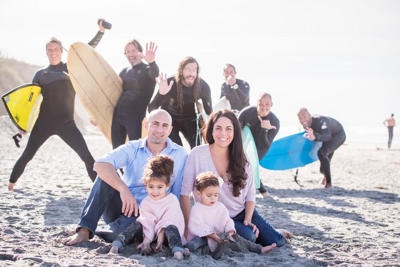 Del Mar Family Photos (151 of 161).jpg