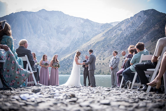 Convict Lake Wedding (436 of 948).jpg