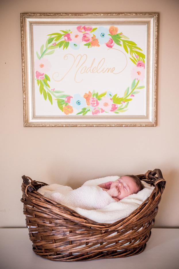 Newborn Photos (109 of 190).JPG