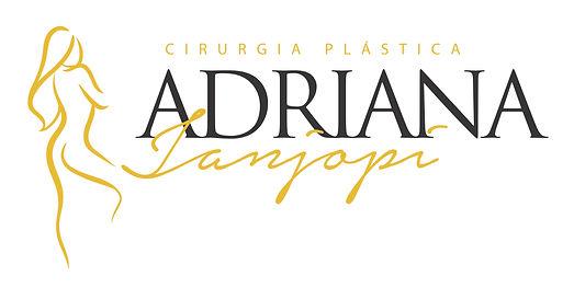 Clinica de Cirurgia Plástica Adriana Janjopi