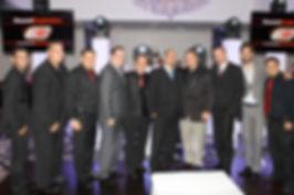 Sound explosion event group staff.  Sound Explosion DJs.  Wedding js.  Corporate DJs.  New york wedding DJ