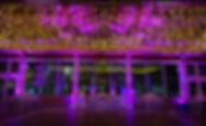 string lights, wedding lighting, wedding decor, fairy lights, wedding string lights, wedding lighting design, wedding fairy lights, libery house nj, the liberty house nj