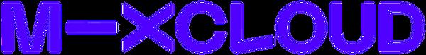 mixcloud_logo_a new.png