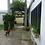 Thumbnail: Casa Venta Canelón Chico Mb Rut 32 Km 42 En 8.000 M2