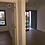 Thumbnail: Apartamento Venta Pocitos Con Renta!