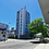 Thumbnail: Apartamento en La Aguada