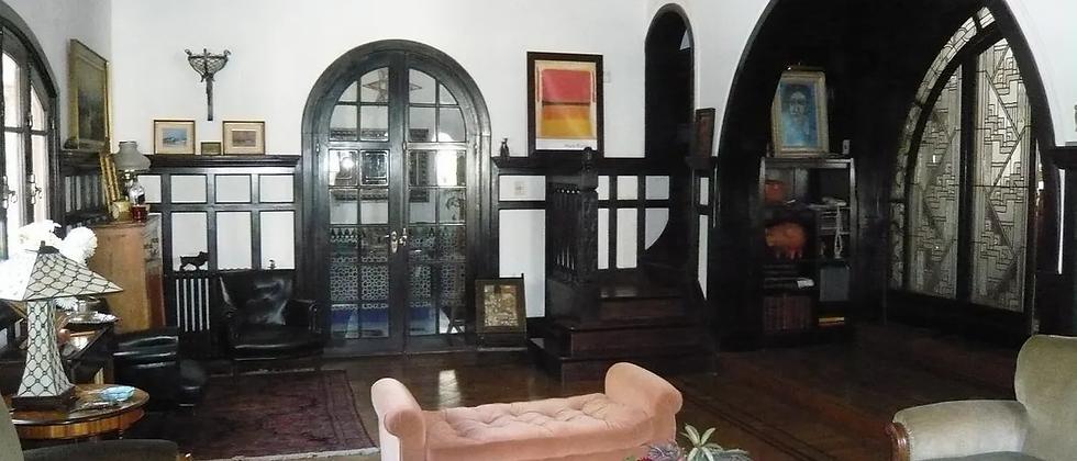 Casa Pocitos