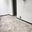 Thumbnail: Apartamento Tipo Casa Cordón - Parque Rodó