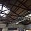 Thumbnail: Galpón Local Alquiler Centro 1100 M Gran Frente