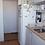 Thumbnail: Apartamento Venta Malvin 2 Dorm E 92 (nuda Propiedad)