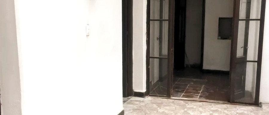 Apartamento Tipo Casa Cordón - Parque Rodó