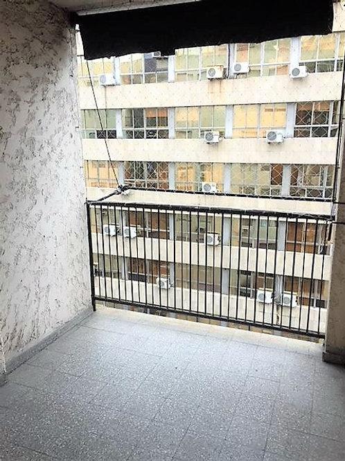 Apartamento Casi Plaza Independencia 2 Dormitorios