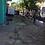 Thumbnail: Local Venta Buceo Sobre Avenida Con Renta!