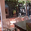 Thumbnail: Casa Pocitos
