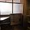 Thumbnail: Oficina Cordón Excelente. Vigilancia 24 Hs