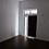 Thumbnail: Apartamento en El Centro