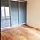 Thumbnail: Estrena Puerto Del Buceo 3 suites, servicio 3 garajes Categoría