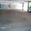 Thumbnail: Garaje Fijo Cubierto en Pocitos, en edificio con Vigilancia 24 Horas