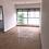 Thumbnail: Apartamento Alquiler 1 Dorm Pocitos Vivienda/ofic C/bvespaña
