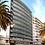 Thumbnail: Apartamento Puerto del Buceo
