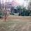 Thumbnail: Casas Excelente Esquina Carrasco Atención Inversores!