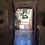 Thumbnail: Apartamento Centro Sur Al Frente! Excelente!