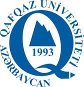 Qafqaz University of Baku Fires Turkish Instructors Over Alleged Gulen Links