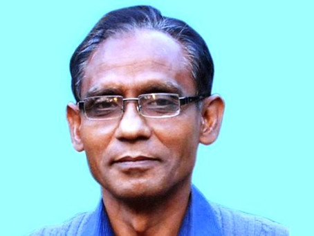 Four Suspects Arrested Over Rajshahi University Professor Killing