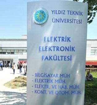 Turkish Prosecutors Seek Detentions for 103 Academics of Istanbul Yıldiz Technical University