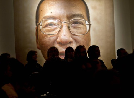 Six Years On, Jailed Nobel Peace Prize Laureate's Family Faces Severe Hardship & Social Isolation