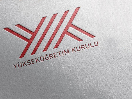 5,342 Turkish Academics and Administrators Suspended