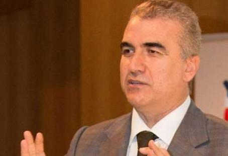 Professor Battal Odabası Fired for Signing Peace Petition