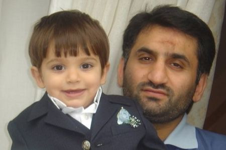 Bahraini Professor Masaud Mirza Jaffar Jahromi's Citizenship Revoked