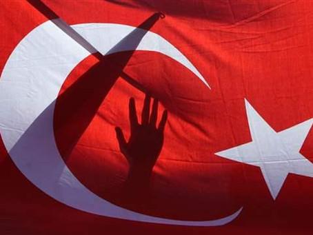 Calls for Action on Behalf of Academics in Turkey