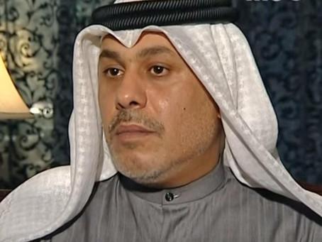 UAE Economist Who Criticized Government Still in Incommunicado