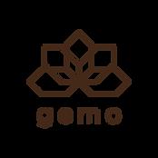GEMO Logo Brown_Transp-01.png