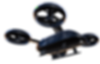 drone 2.png