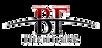 imagen-logo-2-1520x717.png