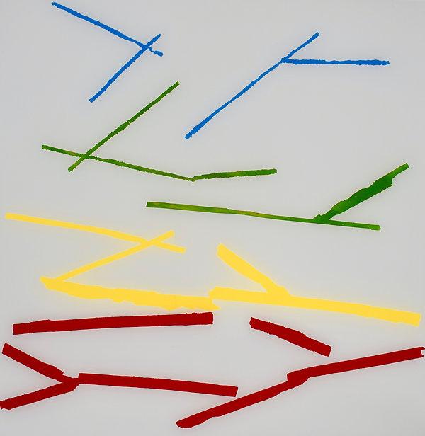 Light Fractures 3.jpg