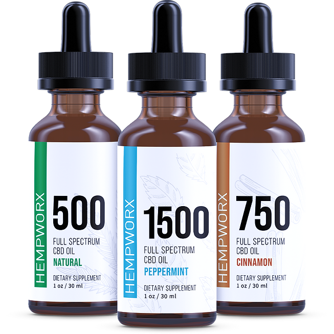 Tincture_Trio FOR WEB_edited.png