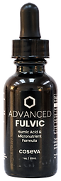 Advanced-Fulvic-Transparency-medium.png