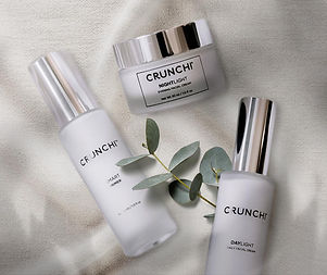 safe-high-performance-cosmetics.jpg
