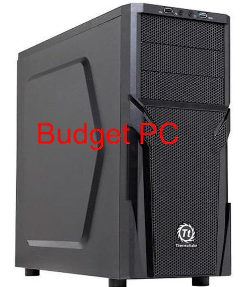 Budget PC.png