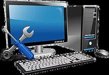 computer-repair-badger-head.webp