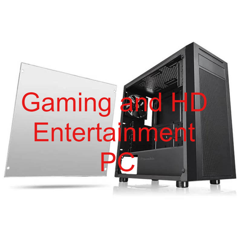 Gaming and HD Entertainment PC.jpg