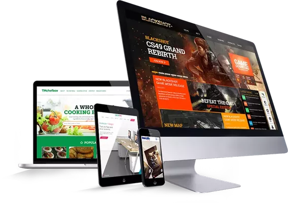 Website-Design-northern-tasmania.webp